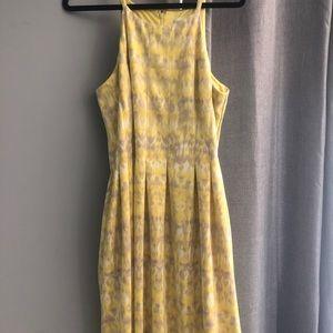 Calvin Klein Dress Size 14